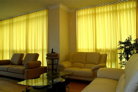 drapes toronto custom drapery toronto our specialty