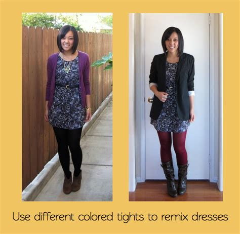 Putting It Together Black by Building A Remixable Wardrobe Part 3 Importance Of