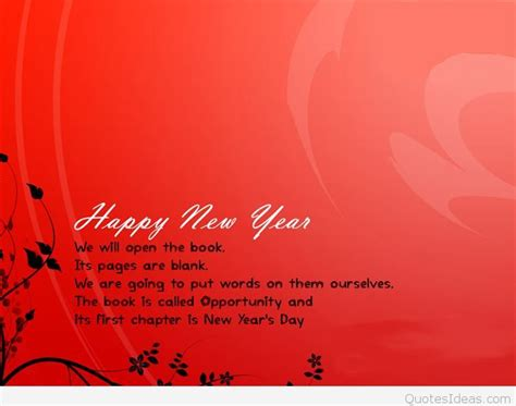 new year greetings and meanings religious happy new year sayings quotes wishes 2016