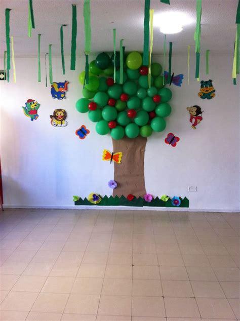 dibujos en foami para el aula decoracion oto o para aula infantil cebril com