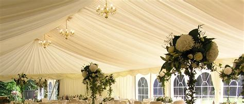 design event gloucestershire marquee lighting hire rent marquee lights