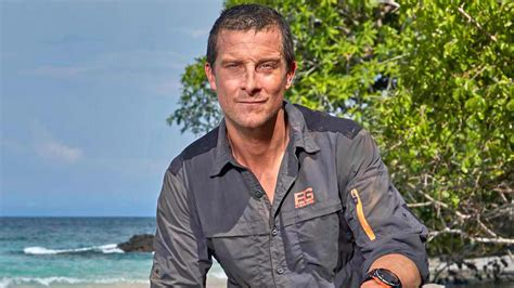 Grills Grylls by Grylls Is Opening A 163 20 Million Theme Park In The Uk