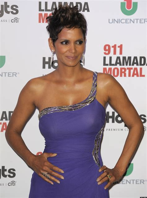 mature celeb older celebrity moms halle berry and other stars who ve