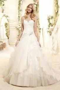 11th 2014 summer wedding wedding apparel wedding dresses