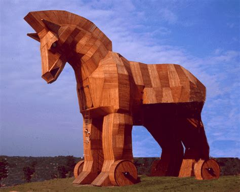 the hardware trojan war attacks myths and defenses books trojan s on security
