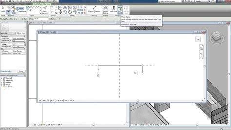revit tutorial rebar reinforcements in revit 2013 for structural engineers