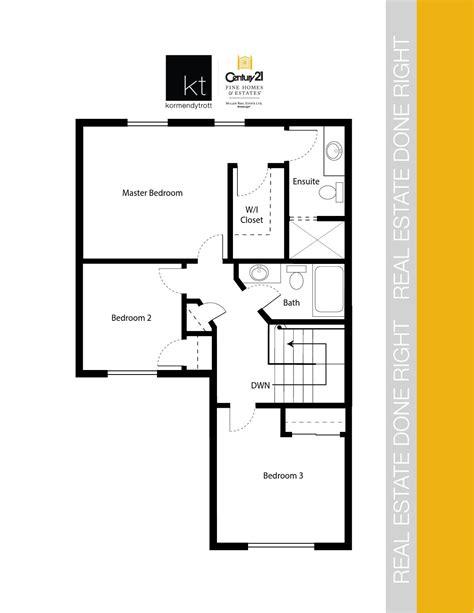 courtroom floor plan 474collis court floor plan upper floor by the kormendy