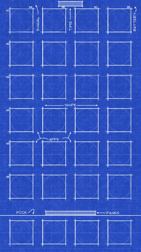 iphone 5 blueprint wallpaper ios 7 best blueprint wallpapers for iphone 7 iphone 7 plus and