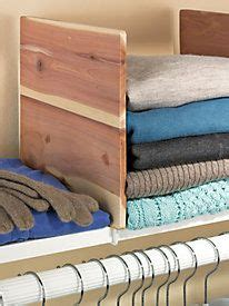 Closet Shelf Dividers Diy by 299 Best Images About Home Closets On