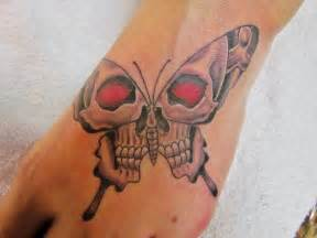 tatoos beautiful butterfly tattoo designs