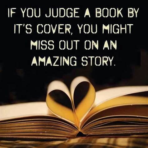 almost missed you a novel books dont judge a book by its cover quotes quotesgram