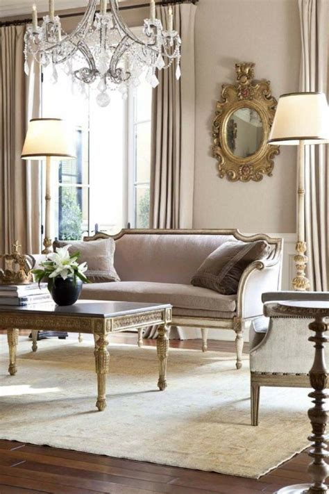 schlafzimmer ideen barock barock m 246 bel f 252 r eine prunkvolle atmosph 228 re haus