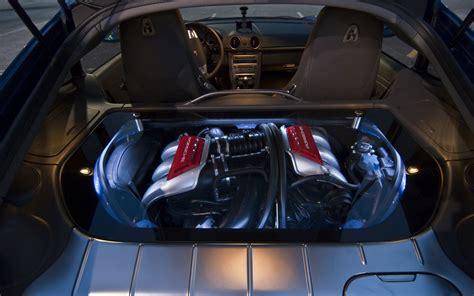 how do cars engines work 2009 porsche cayman regenerative braking cayman clear engine cover 6speedonline porsche forum and luxury car resource