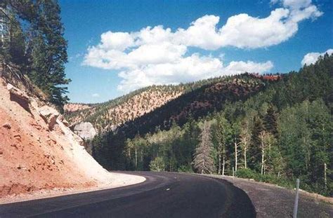 Patchwork Parkway - america s most scenic roads fodors travel guide
