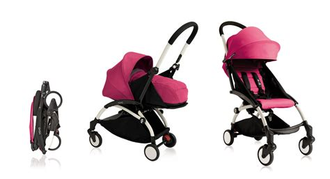 Sewa Pockit Cocolate 4 788 my littlebow journal review stroller cocolatte pockit 2