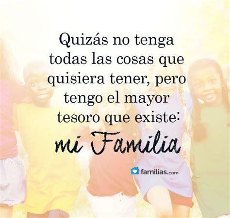 imagenes variadas tambien ironicas con versos www familias com yo amo a mi familia frases de amor