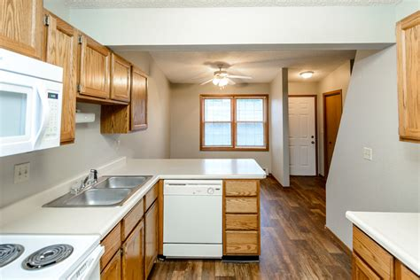 one bedroom apartments sioux falls sd creekstone falls rentals sioux falls sd apartments com