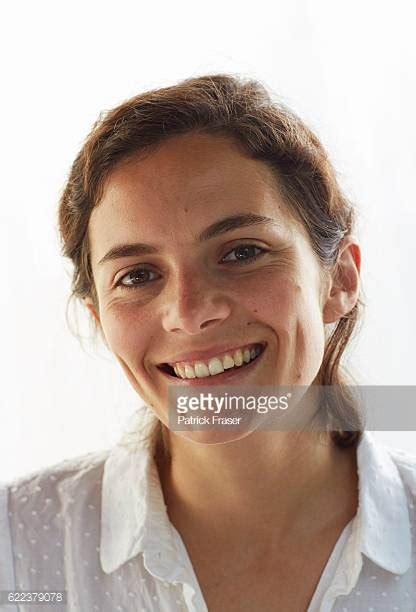 Rose Schlossberg | rose schlossberg stock photos and pictures getty images