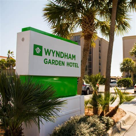 Wyndham Garden by Wyndham Garden Fwb Wyndhamg Fwb