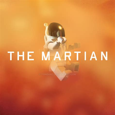 the book 2015 the martian by tonehal on deviantart