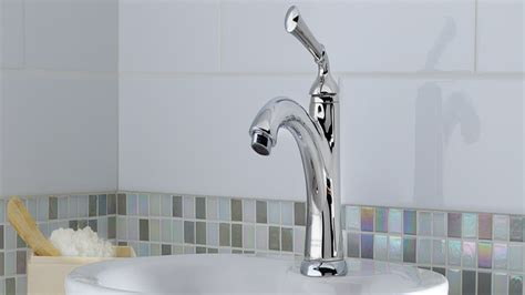 Bathtub Faucet Height Standard by American Standard Sink Faucet Standard Bathtub Faucet