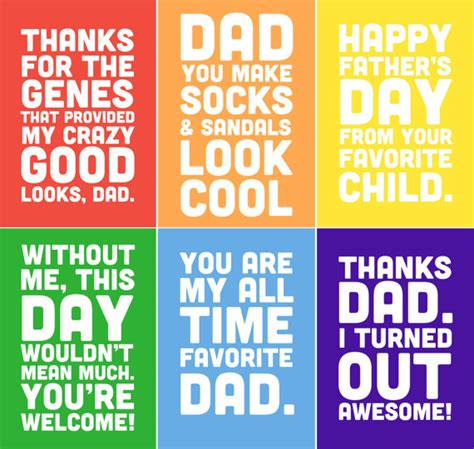 printable dad quotes still need something to give your dad on father s day