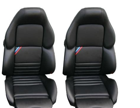 bmw seat upholstery bmw m3 vader seat covers 1994 1999 autoberry com