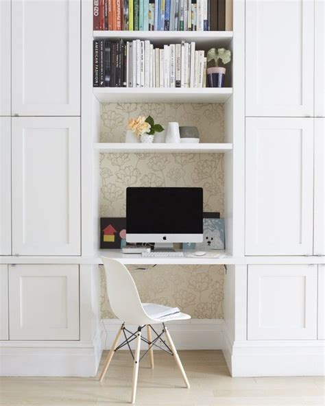borgsjö corner desk corner desk white bright and airy home workspaces