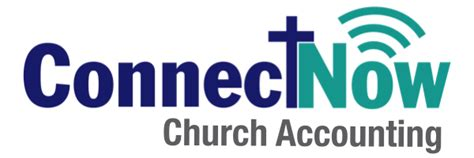 Church Accountant by Cms 2000 Dvr Software Seterms