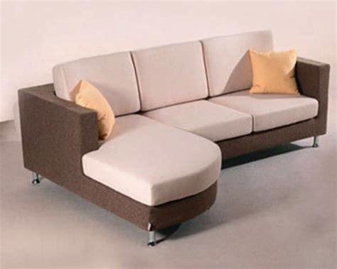 Sofa Di Denpasar Bali jasa perbaikan sofa di bali harga murah kualitas terjamin