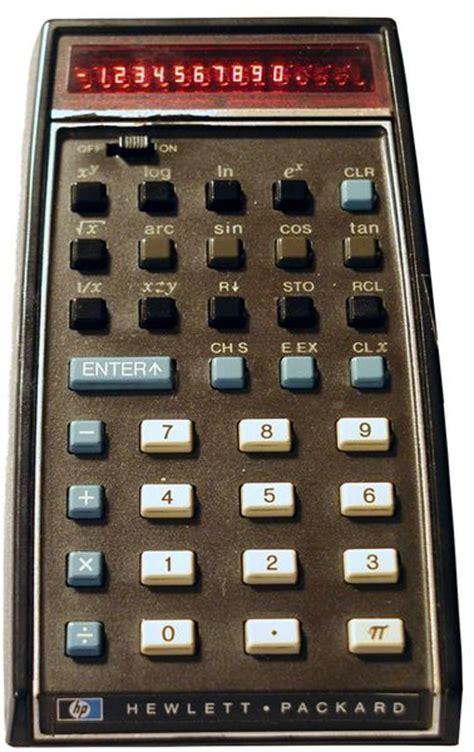 years calculator 37 year calculator wins award wired