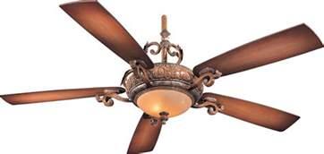 luxury ceiling fans top 10 luxury ceiling fans 2017 warisan lighting