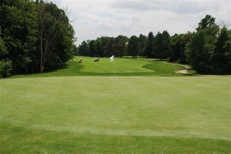 davison country club sugarbush golf club in davison