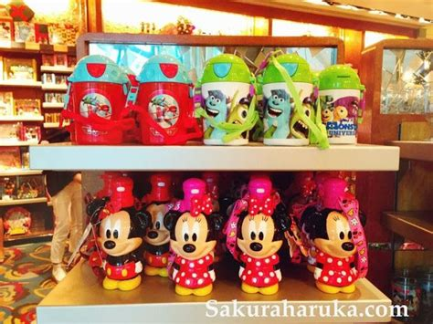 Cream Kitchen Canisters 17 best images about hong kong disney on pinterest