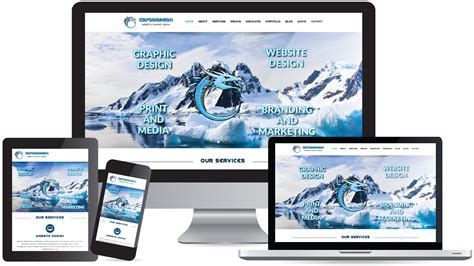 website design kitchener website design kitchener