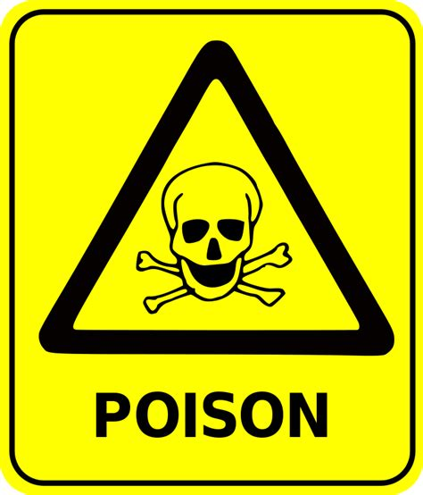 free laboratory safety signs to download and print science notes and projects