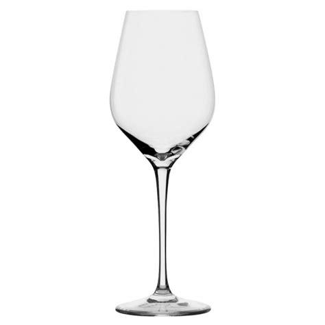 verre de verres 224 vin verre a vin blanc dandy verrerie degrenne