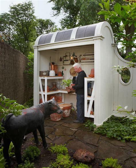 small garden shed ideas 10 garden shed ideas for a well maintained garden garden