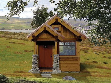 tiny house design ultimate roundup of the best diy tiny house plans tiny