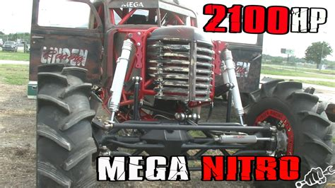 mud truck for sale mega mud trucks for sale quotes