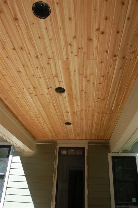 ply bead ceiling interior finishes get started modern craftsman style home