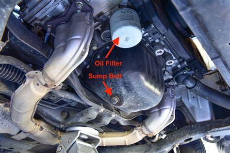 2017 subaru impreza oil light reset ej201 engine oil change subaru impreza autoinstruct