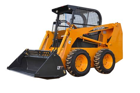 skid loader pin skid steer loader parts on pinterest