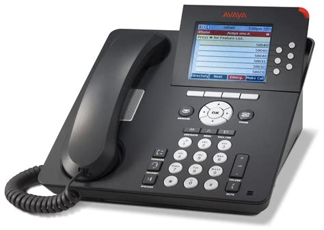 avaya desk phone ip office telephone system support quote form quotes