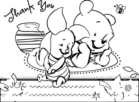 thank you coloring pages download free coloring books