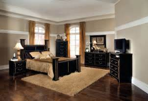 ashley furniture black bedroom set ashley furniture bedroom sets for oak unique black