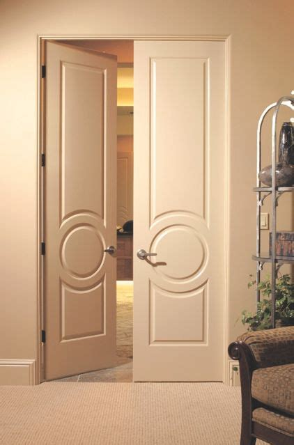 Interior Door And Closet Company Traditional Entry By Interior Door And Closet Company