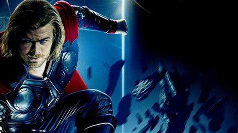 film thor en streaming regarder thor film en streaming film en streaming