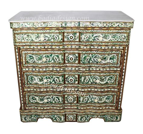 Moroccan Furniture Los Angeles by 196 Best Moroccan Furniture In Los Angeles Images