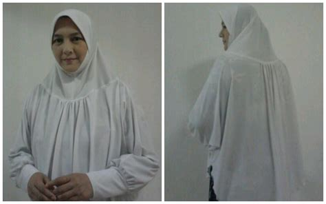 T Shirts Kaos Baju Pray Masjid t shirt muslimah dan baju renang muslimah telekung jumbo